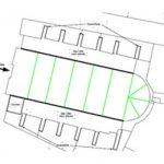 image-eglise-mazamet-bimb-ingenieurs-batiments-bois